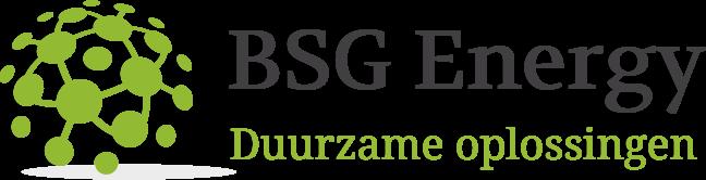 BSG Energy